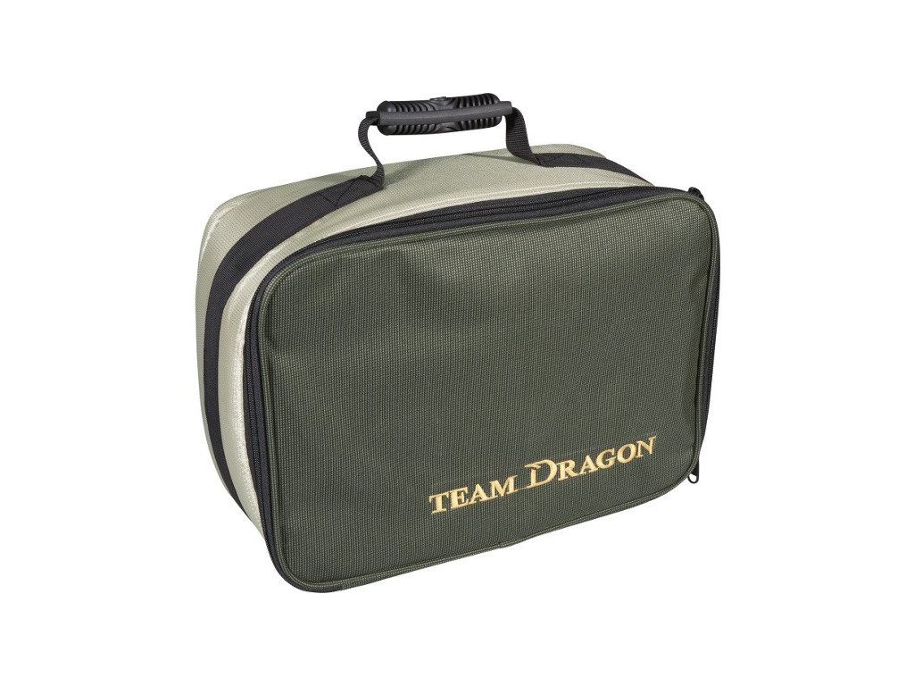 Torba na ko�owrotki Team Dragon