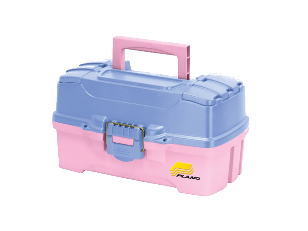 Skrzynka Plano 6202-92 - Two Tray Tackle Box