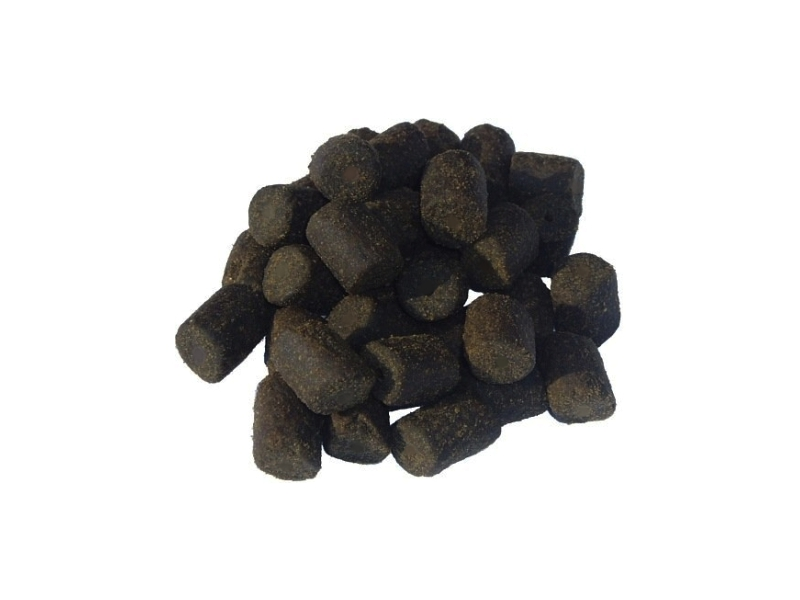 Pellet Stil Premium Halibut 20mm 800g